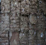 Comercio de recicláveis