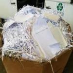 Aparas de papel